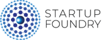 Startup Foundry